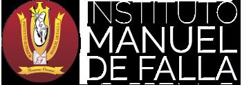 Instituto Manuel de Falla